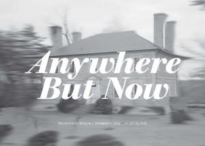Anywhere_postcard_V1_Page_1