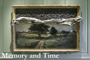 Memory and Time