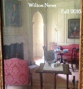 wilton-news-fall-2016