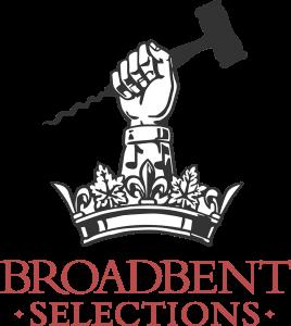 Broadbent, Inc.