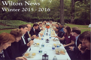 Wilton News Winter 2015-2016